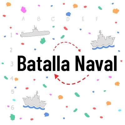 batalla_naval