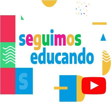 boton_youtube