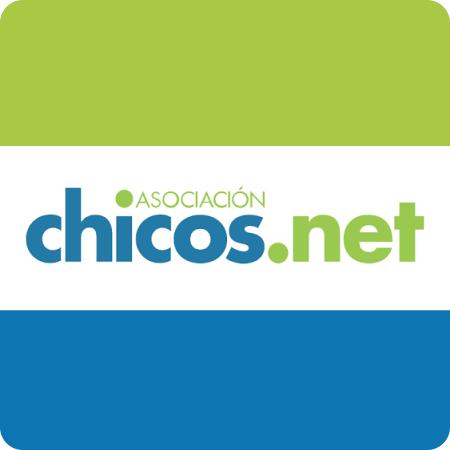 chicos_net