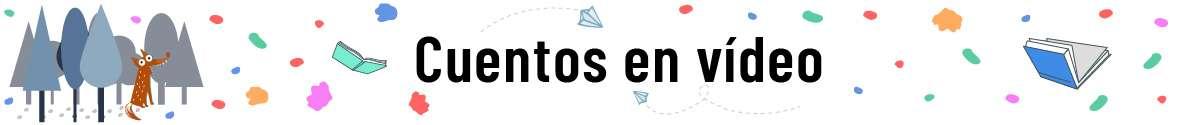 cuentos_video