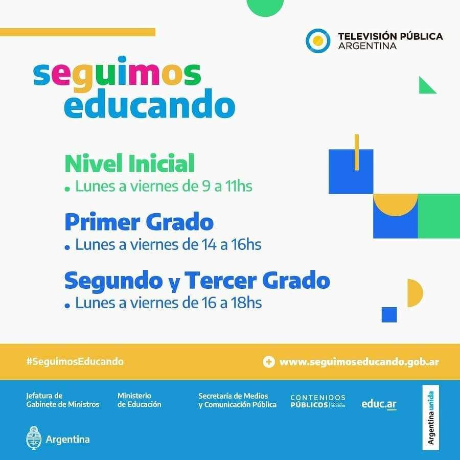 seguimos_educando
