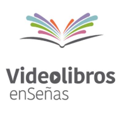 videolibros