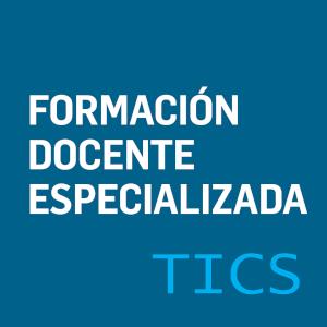 infod_tics
