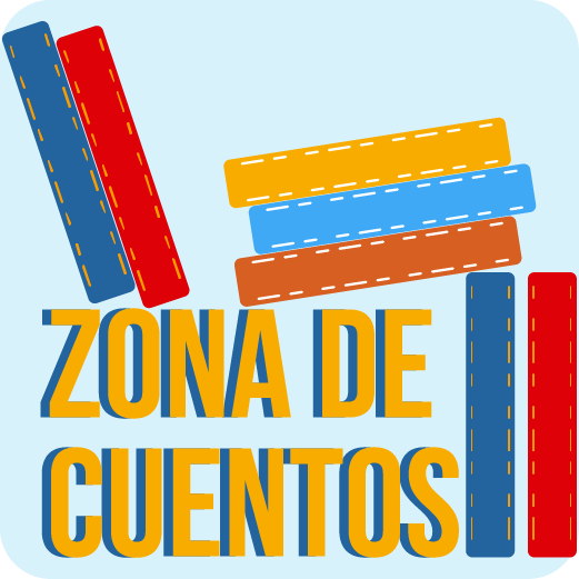 ZonaCuentosBoton