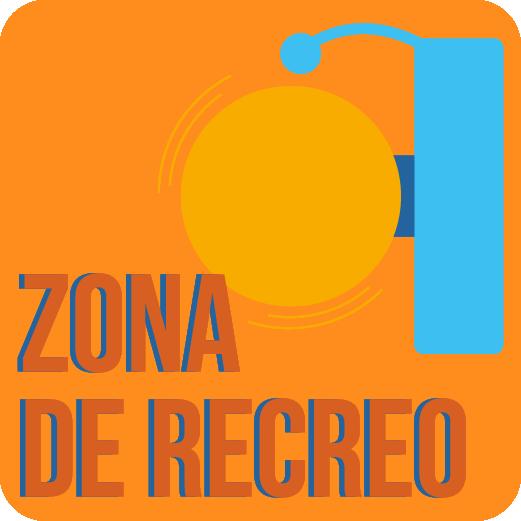 ZonaRecreoBoton