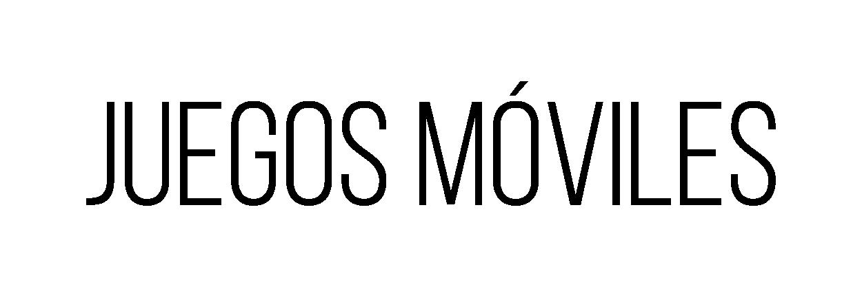 juegosmovilesub2