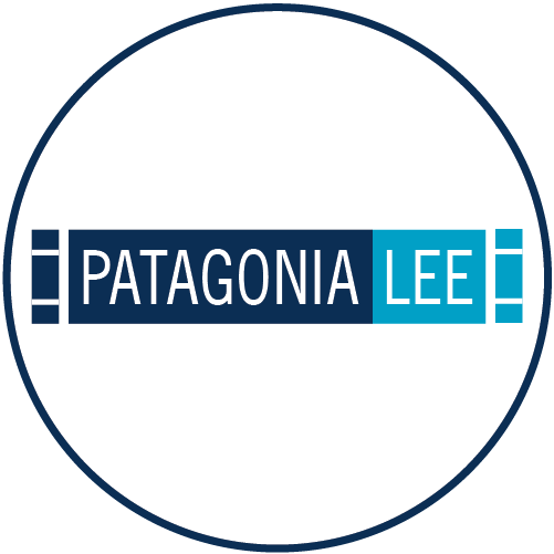 patagonialee500px-03